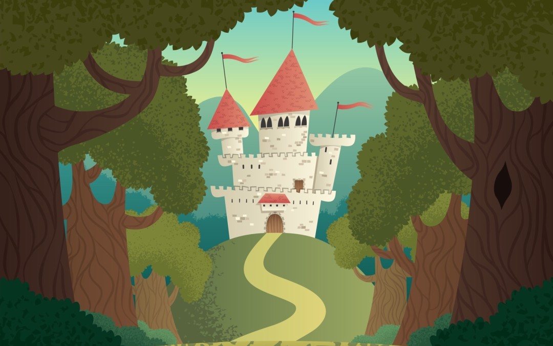 The Cinderella Approach to Cost Cutting