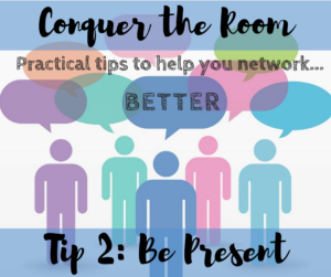 networking-tip