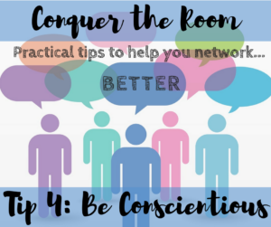 conquer-networking-tip-4